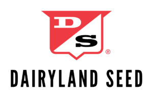 Dairyland Seeds