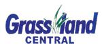Grassland Central