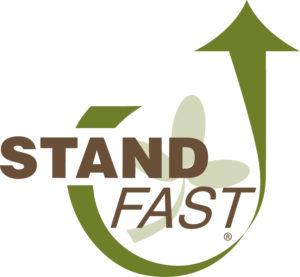 StandFast Alfalfa Technology