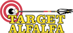 Target Alfalfa
