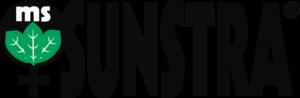 MsSUNSTRA Alfalfa Technology