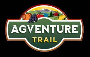 AgVenture Trail