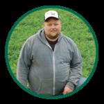 Josh Hiemstra - Alforex Seeds Testimonial