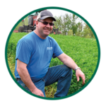 Terry Spindler - Alforex Seeds Testimonial