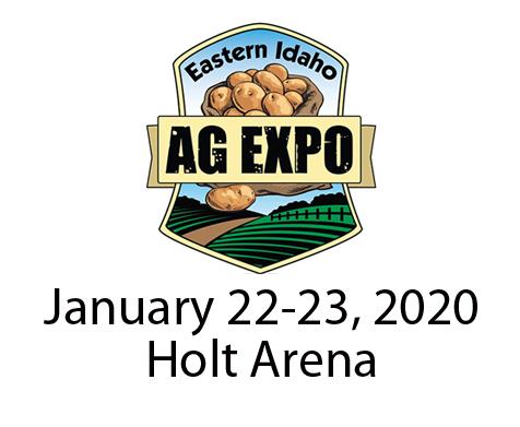 Eastern Idaho Ag Expo
