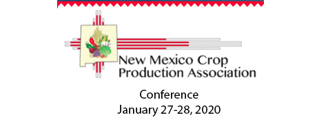 New Mexico Crop Production Association