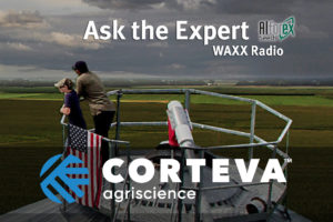Ask the Alfalfa Expert - Corteva Agriscience