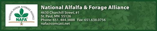 NAFA header