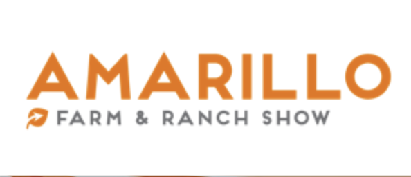 Amarillo Farm and Ranch Show - Alforex Seeds will attend the show