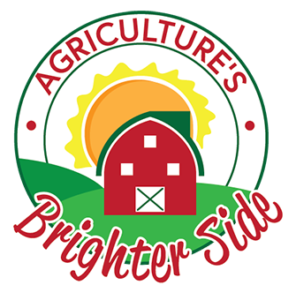 Agriculture's Brighter Side Video Contest