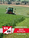 2022 Dairyland Seed Alfalfa Product Guide